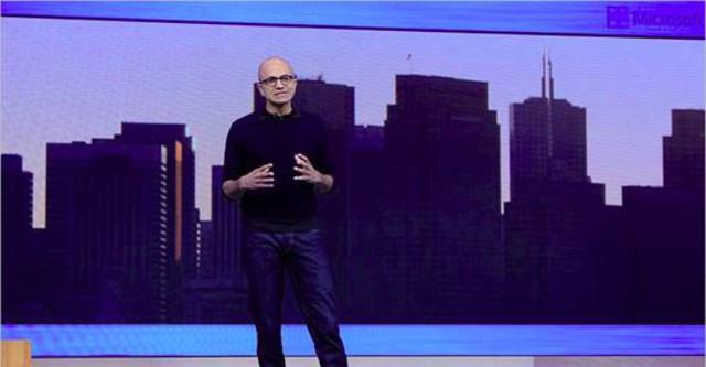 Microsoft hỗ trợ chuyên gia lập trình tiếp cận hàng tỉ khách hàng mới