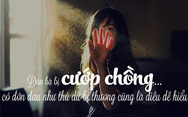 gui-em-tinh-yeu-dich-thuc-cua-chong-chi-guiem1-1480945335-width650height406