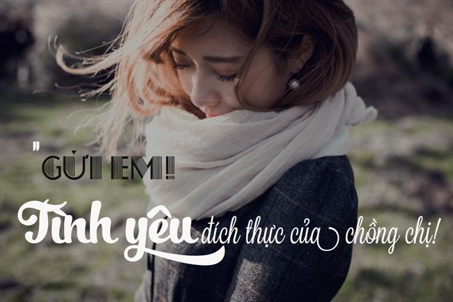 gui-em-tinh-yeu-dich-thuc-cua-chong-chi-guiem3-1480945335-width650height433