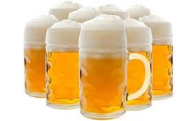 Đặc biệt khi thành phần này kết hợp với chất men trong bia thì tác dụng sẽ tăng lên gấp bội.