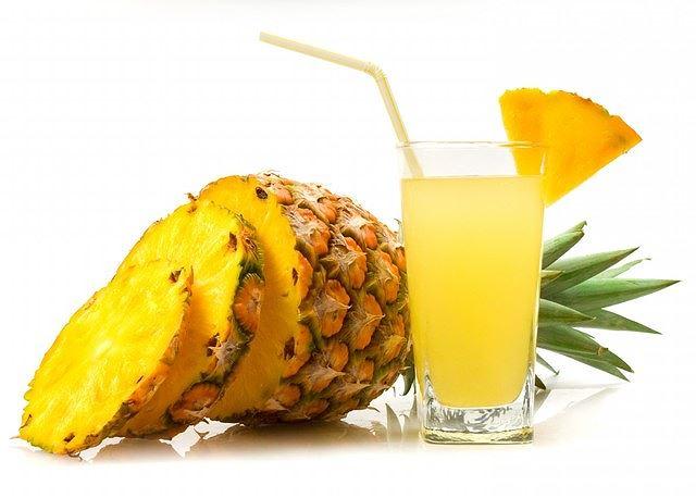 Những loại trái cây là 'thần dược' giảm cân cực hiệu quả