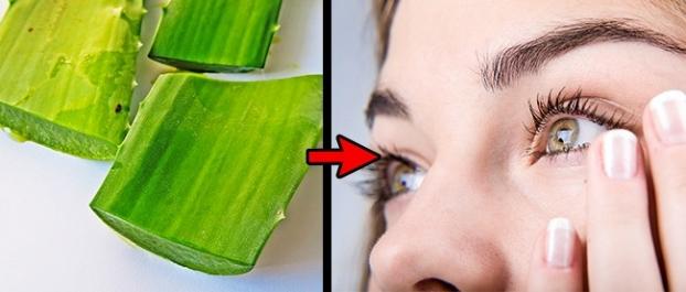 6 cách làm lông mi dài nhanh chỉ trong 1 tháng