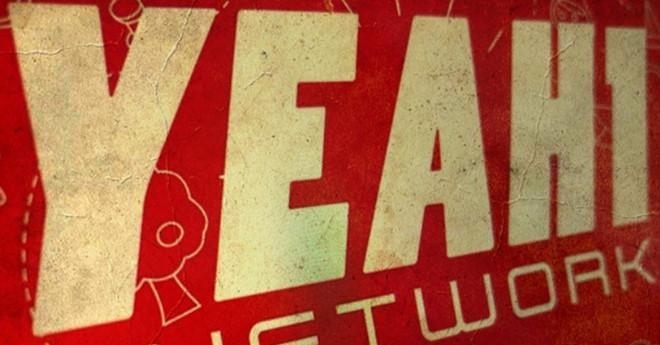 YouTube chính thức y 'án tử' cho Yeah1 Network